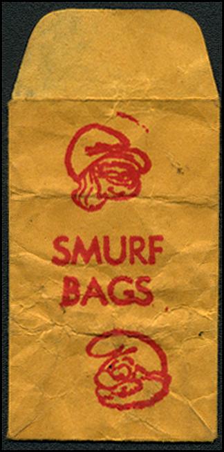 smurfbags